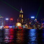 行けば行くほどハマる!気軽に行ける香港旅行が超オススメな10の理由