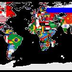 海外旅行情報館をスタートします!