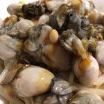 台北・善導寺の「雙月食品社」は牡蠣混ぜそばと蛤スープが絶品!