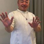 台北 中山「BRUCE式足部健康館」日本人にも大人気!の凄腕マッサージ