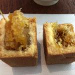 あげて感激される!台北お土産 微熱山丘 SunnyHillsのパイナップルケーキ