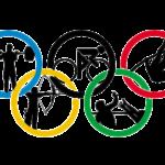 【新型コロナウィルス】ロンドンが代替地に立候補!? 東京オリンピックは開かれるのか?