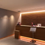 【福岡空港】国際線ビジネスクラスラウンジ「ラウンジ福岡」を詳しく解説