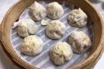「鼎泰豊」より美味しい!「明月湯包」の蟹味噌小籠包が絶品すぎ!