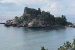 タオルミーナの「イゾラベッラ」でできる事と行き方を詳しく解説