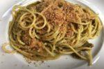 シチリア島 タオルミーナで食べた絶品!グルメ 5店舗を紹介 その1